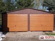 Garaz-drewnopodobny-blaszany-006-min-min