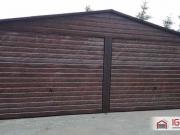 Garaz-drewnopodobny-blaszany-007-min-min
