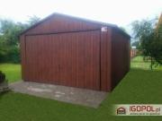 Garaz-drewnopodobny-blaszany-009-min-min