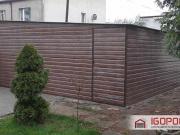 Garaz-drewnopodobny-blaszany-012-min-min
