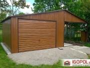 Garaz-drewnopodobny-blaszany-015-min-min