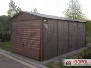Garaz-drewnopodobny-blaszany-018-min-min
