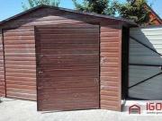 Garaz-drewnopodobny-blaszany-019-min-min