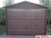 Garaz-drewnopodobny-blaszany-022-min