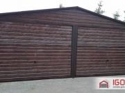 Garaz-drewnopodobny-blaszany-027-min