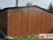 Garaz-drewnopodobny-blaszany-033-min