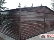 Garaz-drewnopodobny-blaszany-004-min-min