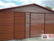 Garaz-drewnopodobny-blaszany-008-min