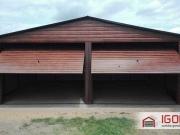 Garaz-drewnopodobny-blaszany-011-min-min
