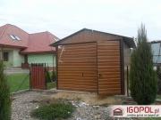 Garaz-drewnopodobny-blaszany-014-min-min