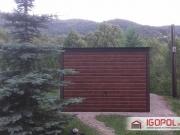 Garaz-drewnopodobny-blaszany-028-min