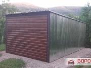 Garaz-drewnopodobny-blaszany-029-min