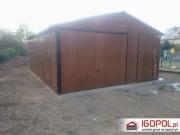 Garaz-drewnopodobny-blaszany-035-min