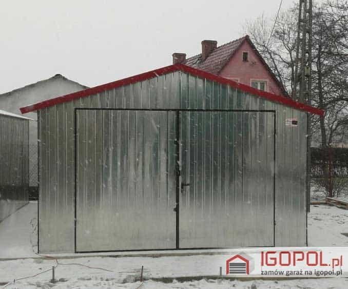 Garaz-ocynkowany-006