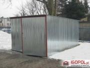 Garaz-ocynkowany-003