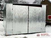 Garaz-ocynkowany-004