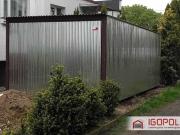 Garaz-ocynkowany-008