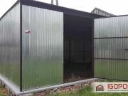 Garaz-ocynkowany-013