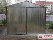 Garaz-ocynkowany-020