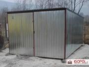 Garaz-ocynkowany-022