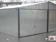 Garaz-ocynkowany-023