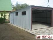 Garaz-ocynkowany-033