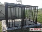 Kojec-dla-psa-008-min