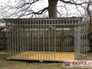 Kojec-dla-psa-011-min
