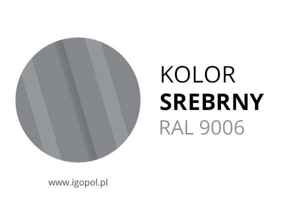 2.Kolor-Garazu-Srebrny-RAL-9006-min