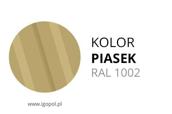 5.Kolor-Garazu-Piasek-RAL-1002-min