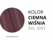 13.Kolor-Garazu-Ciemna-Wisnia-RAL-3005-min