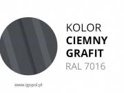 8.Kolor-Garazu-Ciemny-Grafit-RAL-7016-min