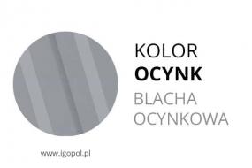 1.Kolor-Garazu-Blacha-Ocynk-min
