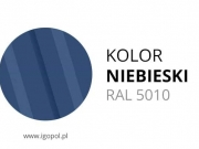 10.Kolor-Garazu-Niebieski-RAL-5010-min