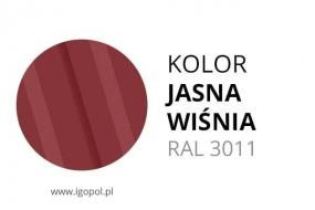 12.Kolor-Garazu-Jasna-Wisnia-RAL-3011-min