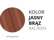 7.Kolor-Garazu-Jasny-Braz-RAL-8004-min