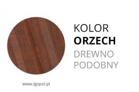 21.Kolor-Drewnopodobny-Orzech-min