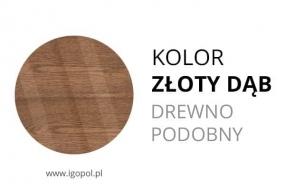 22.Kolor-Drewnopodobny-Zloty-Dab-min