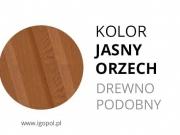 23.Kolor-Drewnopodobny-Jasny-Orzechjpg-min