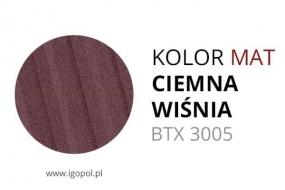 15.Kolor-Garazu-Matowy-Ciemna-Wisnia-BTX-3005-min