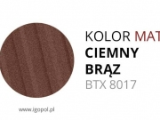 16.Kolor-Garazu-Matowy-Ciemny-Braz-BTX-8017-min