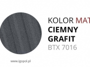 17.Kolor-Garazu-Matowy-Ciemny-Grafit-BTX-7016-min
