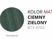 18.Kolor-Garazu-Matowy-Ciemny-Zielony-BTX-4702-min