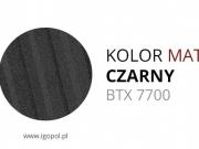 19.Kolor-Garazu-Matowy-Czarny-BTX-7700-min