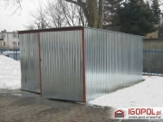 Schowek-budowlany-003-min