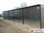 Schowek-budowlany-005-min