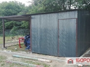 Schowek-budowlany-006-min