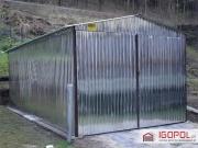 Schowek-budowlany-007-min