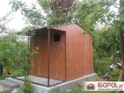 Schowek-budowlany-008-min