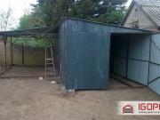 Schowek-budowlany-010-min